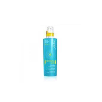 Defence Sun Latte Solare Spray SPF6  200ml