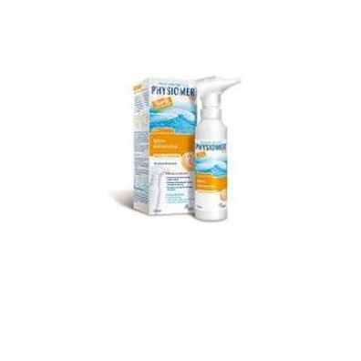Physiomer Oto Spray 115ml