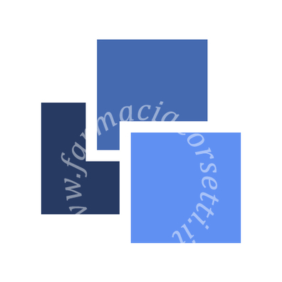Vichy deodorante anti-traspirante spray 48h 125ml