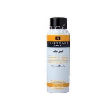 Heliocare 360 Airgel Spf50 200ml